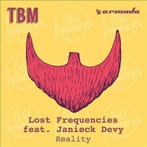 reality_-_lost_frequencies_-_single_cover